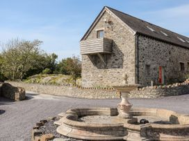 The Barn Treferwydd - Anglesey - 1038174 - thumbnail photo 31
