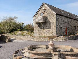 The Barn Treferwydd - Anglesey - 1038174 - thumbnail photo 31