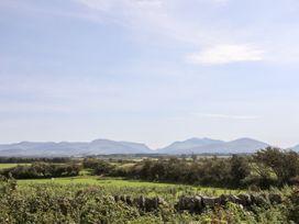 The Barn Treferwydd - Anglesey - 1038174 - thumbnail photo 32