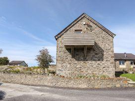 The Barn Treferwydd - Anglesey - 1038174 - thumbnail photo 33