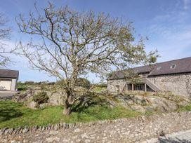 The Barn Treferwydd - Anglesey - 1038174 - thumbnail photo 34