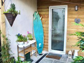 Hillside - Cornwall - 1038180 - thumbnail photo 3