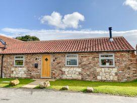 1 Church Barns - Whitby & North Yorkshire - 1038186 - thumbnail photo 1