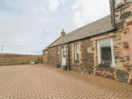 1 bedroom Cottage for rent in Coldingham