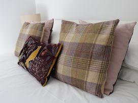 Apartment 3 Fistral Beach - Cornwall - 1038203 - thumbnail photo 17