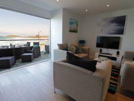 Apartment 3 Fistral Beach - Cornwall - 1038203 - thumbnail photo 3