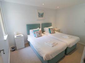 Apartment 3 Fistral Beach - Cornwall - 1038203 - thumbnail photo 14