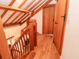 Cowslip Cottage - South Wales - 1038228 - thumbnail photo 20