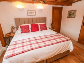 Cowslip Cottage - South Wales - 1038228 - thumbnail photo 22