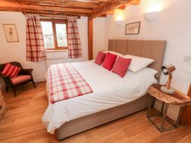 Cowslip Cottage - South Wales - 1038228 - thumbnail photo 25