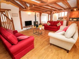 Cowslip Cottage - South Wales - 1038228 - thumbnail photo 4
