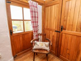 Cowslip Cottage - South Wales - 1038228 - thumbnail photo 12