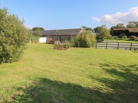 Cowslip Cottage - South Wales - 1038228 - thumbnail photo 29