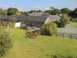 Cowslip Cottage - South Wales - 1038228 - thumbnail photo 30