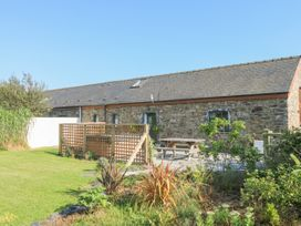 Cowslip Cottage - South Wales - 1038228 - thumbnail photo 28