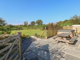 Cowslip Cottage - South Wales - 1038228 - thumbnail photo 27