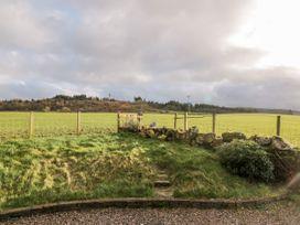 Lusa Lodge - Scottish Lowlands - 1038231 - thumbnail photo 15