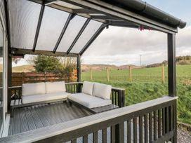 Lusa Lodge - Scottish Lowlands - 1038231 - thumbnail photo 16