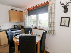 Lusa Lodge - Scottish Lowlands - 1038231 - thumbnail photo 9