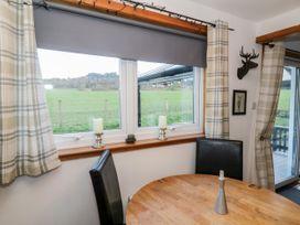 Lusa Lodge - Scottish Lowlands - 1038231 - thumbnail photo 10