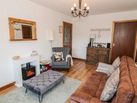 Lusa Lodge - Scottish Lowlands - 1038231 - thumbnail photo 4