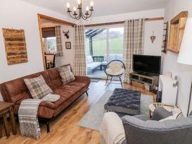 Lusa Lodge - Scottish Lowlands - 1038231 - thumbnail photo 5