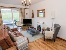 Lusa Lodge - Scottish Lowlands - 1038231 - thumbnail photo 6