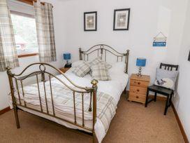 Lusa Lodge - Scottish Lowlands - 1038231 - thumbnail photo 11