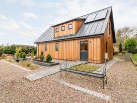 Larchwood Lodge - Scottish Lowlands - 1038252 - thumbnail photo 1