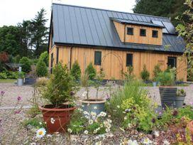 Larchwood Lodge - Scottish Lowlands - 1038252 - thumbnail photo 2