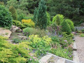 Larchwood Lodge - Scottish Lowlands - 1038252 - thumbnail photo 39