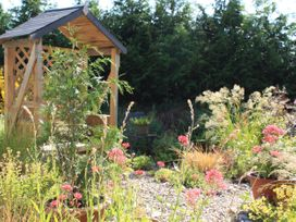 Larchwood Lodge - Scottish Lowlands - 1038252 - thumbnail photo 41