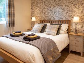 Larchwood Lodge - Scottish Lowlands - 1038252 - thumbnail photo 15