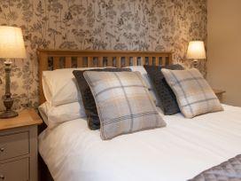 Larchwood Lodge - Scottish Lowlands - 1038252 - thumbnail photo 16