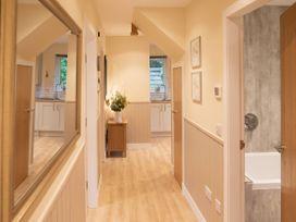 Larchwood Lodge - Scottish Lowlands - 1038252 - thumbnail photo 19