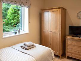 Larchwood Lodge - Scottish Lowlands - 1038252 - thumbnail photo 22