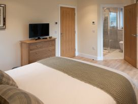 Larchwood Lodge - Scottish Lowlands - 1038252 - thumbnail photo 28