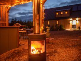 Larchwood Lodge - Scottish Lowlands - 1038252 - thumbnail photo 37