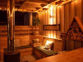 Larchwood Lodge - Scottish Lowlands - 1038252 - thumbnail photo 38