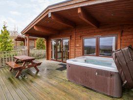 Sunny View - Mid Wales - 1038274 - thumbnail photo 3