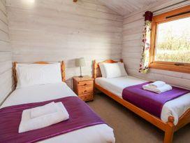Snowy Owl Lodge - Mid Wales - 1038275 - thumbnail photo 11