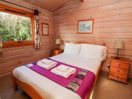 Snowy Owl Lodge - Mid Wales - 1038275 - thumbnail photo 12