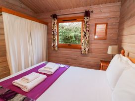 Snowy Owl Lodge - Mid Wales - 1038275 - thumbnail photo 13