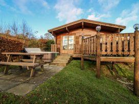 Snowy Owl Lodge - Mid Wales - 1038275 - thumbnail photo 3
