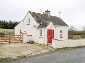 Carnowen Cottage - County Donegal - 1038278 - thumbnail photo 1