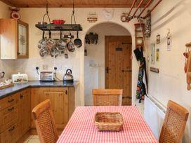 Carnowen Cottage - County Donegal - 1038278 - thumbnail photo 8
