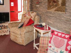 Carnowen Cottage - County Donegal - 1038278 - thumbnail photo 5