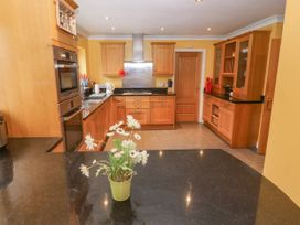 11 Queens Drive - North Wales - 1038287 - thumbnail photo 11
