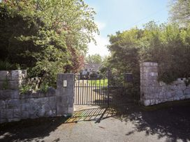 Queens Drive - North Wales - 1038287 - thumbnail photo 28