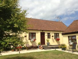 Whimple Cottage - Devon - 1038288 - thumbnail photo 3